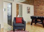 3692_saint-laurent_living_room