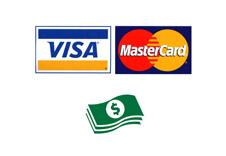 yuliv-creditcard-cash